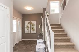 Black Forest Laminate Flooring Comforts U0026 Conveniences Winnipeg Free Press Homes