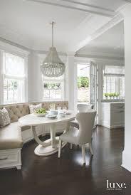 kitchen nooks free fabulous amazing built in kitchen nooks 28424