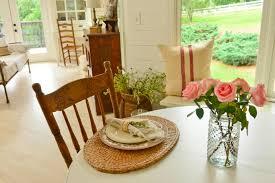 Interior Design Farmhouse Style Bringing Farmhouse Style Into A Kitchen Hgtv