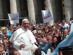 catholicism archives amy mantravadi
