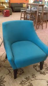 used furniture stores kitchener waterloo best 25 furniture consignment stores ideas on pinterest