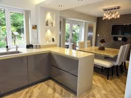 Alno Kitchen Cabinets Diane Berry Kitchens Client Kitchens Mr U0026 Mrs Hampson Beige