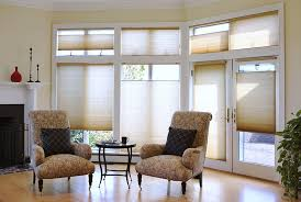 Where To Buy Roman Shades - how to tie the hardware to top down bottom up roman shades
