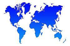 send flowers internationally simply flowers uk overseas deliveries