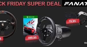 2016 black friday best deals automotive the best uk black friday 2016 racing game deals team vvv