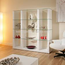 Livingroom Shelves 15 Living Room Glass Shelves Shelf Ideas
