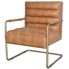 Floor N Decor Mesquite by Mesquite Lounge Chair Vintage Copper U2013 Apt2b