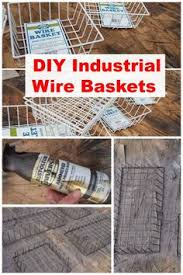 New Years Decorations Dollar Store by How To Easily Age Inexpensive Galvanized Planters Planters