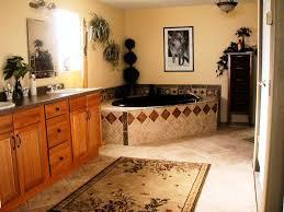 beauty bathroom vanity 60 inch single sink ikea bathroom vanity