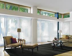interior design modern latest colour trends in interior design