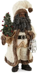 34 best american santa collection images on