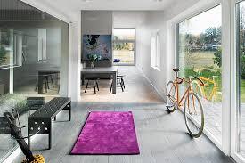 bicycle home dizayn tasarım bisiklet ev for the home