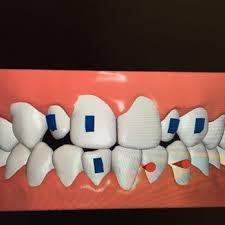 Comfort Dental Lafayette Co Steele Dentistry 17 Photos U0026 46 Reviews General Dentistry