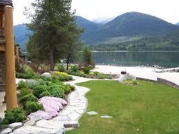 Landscape Design Online by Landscape Designs Online U0026 Gardening Tips By Bloom Garden Design