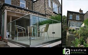 balcony extension ideas buddyberries com