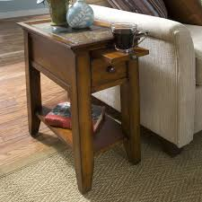 qupiik com page 26 rectangular coffee tables coffee table for