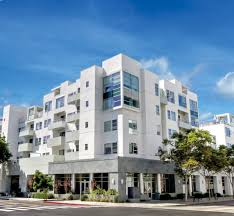 20 best apartments in santa monica ca with pictures