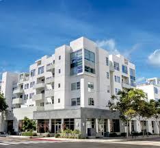 Average Apartment Rent By Zip Code 20 Best 2 Bedroom Apartments In Santa Monica Ca