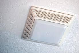 nutone model 9965 fan motor nutone bathroom fan replacement parts for bathroom fan light exhaust