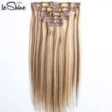foxy extensions alibaba express brand name best quality remy hot wholesale foxy