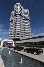 bmw 12 cylinder cars let s together around the
