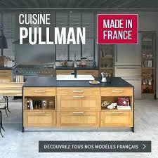 magasin cuisine le mans cuisine plus le mans houdan cuisine le mans cethosiame cuisine plus