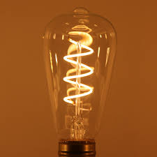 compare prices on soft bulbs online shopping buy low price soft