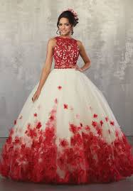 unique quinceanera dresses quinceanera dresses quince dresses 15 dresses vestidos de