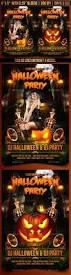 kids halloween party flyer fonts logos icons pinterest halloween flyer flyer template halloween party flyer and flyer