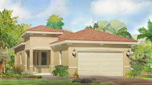 pga village verano arezzo new home in port st lucie by kolter homes