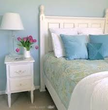paint martha stewart araucana blue from lowes picture jen from