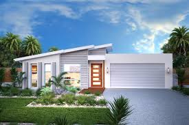 Land Home Packages by Jindalee 242 On Lot 7210 2 Storey Home U0026 Land Package House And