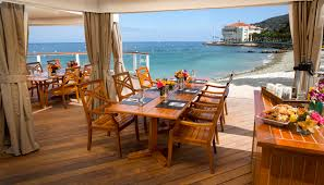table rentals island descanso club cabana rentals visit island