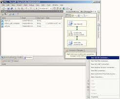 basics of xml and sql server part 4 create an xml invoice with