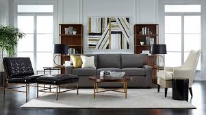 modern furniture miami design district decoration idea luxury best