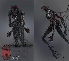 peter balogh concept art illustration