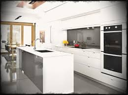kitchen granite and backsplash ideas open white kitchen and decor the popular simple kitchen updates