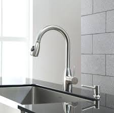 kitchen faucets denver kitchen faucet buying guide sinks faucets where to buy a sink