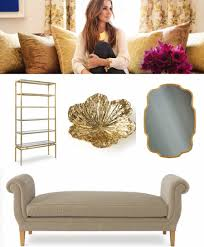 aerin lauder home collection hannah u0026 fay