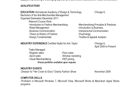microsoft works resume template visual merchandiser cover letter sample twhois resume cover letter college visual merchandiser cover letter cute retail for merchandiser cover letter sample