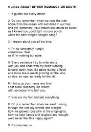 Physical Therapist Assistant Resume Examples by An Alphabet Of Longing Inspiration Pinterest Poem Death And