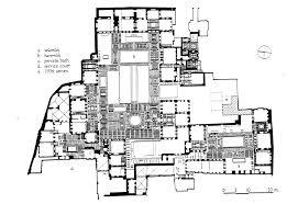 azam palace 18th century later ottoman palace