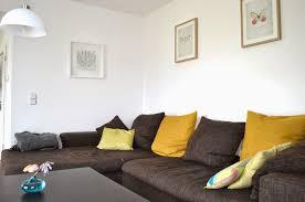 Schlafzimmer Farben Muster Im Lammer Busch Neue Farben Fürs Wohnzimmer Und Endlich Die