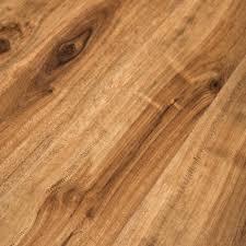lodge shark plank wellington walnut 2031 vinyl flooring