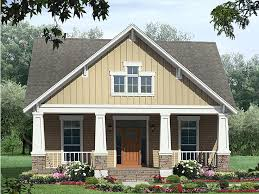 bungalow home designs bungalow home design plans great house design