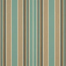 Striped Awning Sunbrella 46 Inch Striped Awning And Marine Fabric Outdoor