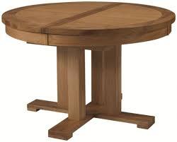uncategorized chtami round extendable table set extendable round