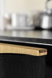 Ikea Kitchen Hack 26 Best Reform Bjarke Ingels Group Images On Pinterest Kitchen