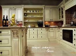 high end kitchen cabinets home design styles