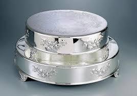 wedding cake accessories wedding accessories orange county trophy awards golden trophy